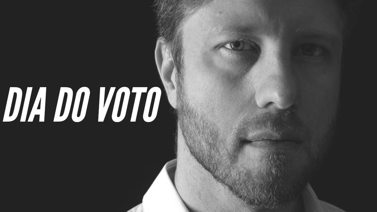 Ep. 40 - Requião Cidadão | O Dia do Voto