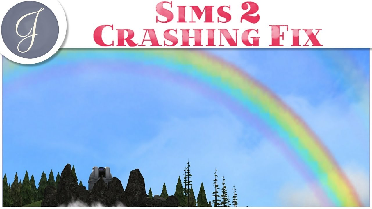 Mod The Sims - How to Stop Sims 2 Crashing (Memory