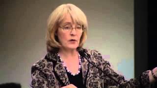 """VA Dementia Initiatives"" Presentation"
