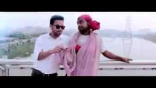 Jaan Oh Baby (Bangla Song)-Best Parody Ever!