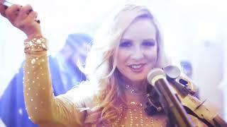 Best Wedding Band! | PROMO VIDEO