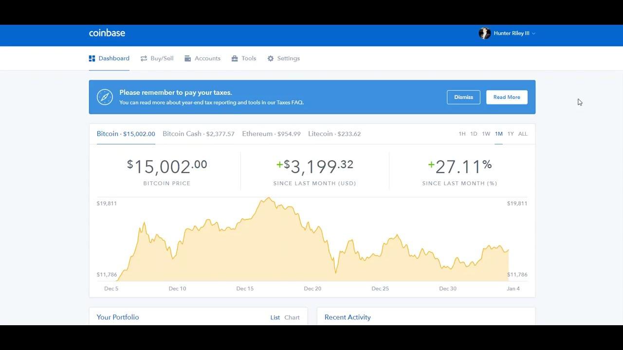 Bitcoin goldbuy bitcoin cash and
