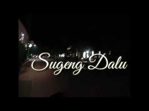 sugeng-dalu