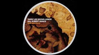 Terry Lee Brown Jr.  feat.  Robert Manos - Wait (Sendos Fuera Remix).wmv