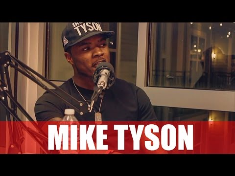 UC Football player Mike Tyson (Seahawks draft pick) talks about his football journey and much more