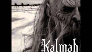 Watch Kalmah The Black Waltz video