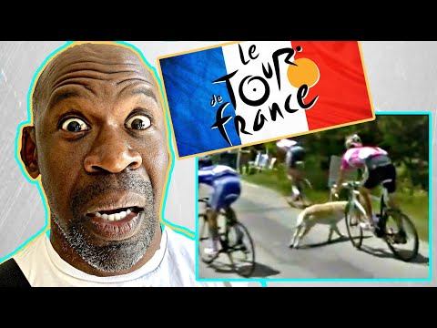 doctor-reacts-to-the-worst-tour-de-france-crashes-ever-|-dr.-chris
