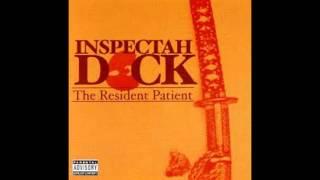 Inspectah Deck - Do My Thang (HD)