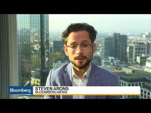 Cerberus Emerges as New Deutsche Bank Shareholder
