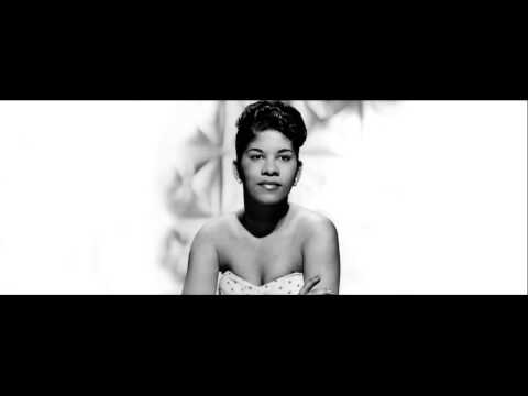 Ruth Brown - I Don't Know