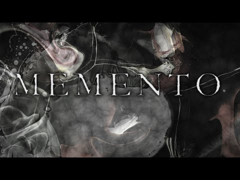 "SULLEN - ""Memento"" (Official Lyric Video)"