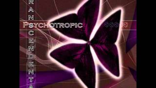 Psychotropic Transcendental - Ax libereld...