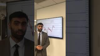 Australian Dollar vs New Zealand Dollar - Trade Analysis