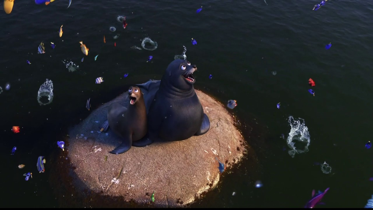 finding dory 1080p download