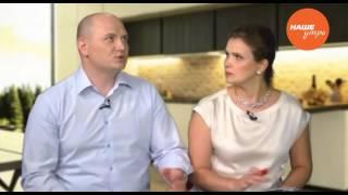видео детский травматолог ортопед