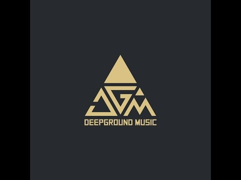 Mack Live Mix @ DeepGround Music presents MarkyZ / Slovenia 22 8 2015 Part 1