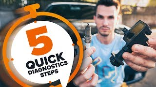 HYUNDAI i30 tips and tricks - DIY Repair