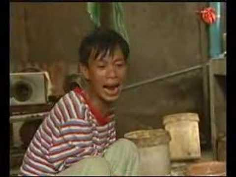 Khmer: The Destiny of Mr. 22 [9-9]