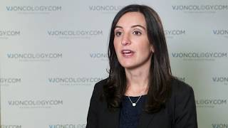 Challenges in addressing disparities in prostate cancer care