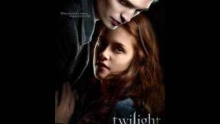 Twilight Soundtrack: 12 Bella
