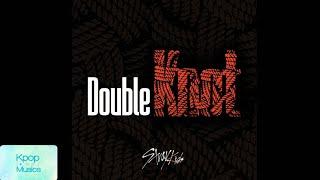 Baixar Stray Kids (스트레이 키즈) - Double Knot('Digital Single Album'[Double Knot])