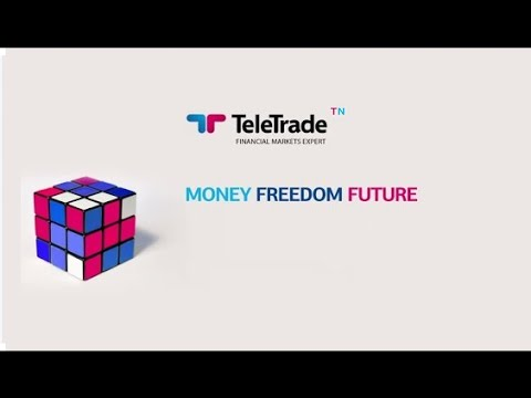 Forex tunisie youtube