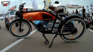 citycoco-all-models-electric-scooter-citycoco-electric-bike