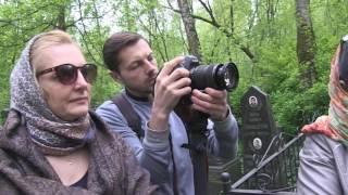 2017-05-21 Alexander Roshal 10 Yaars ago
