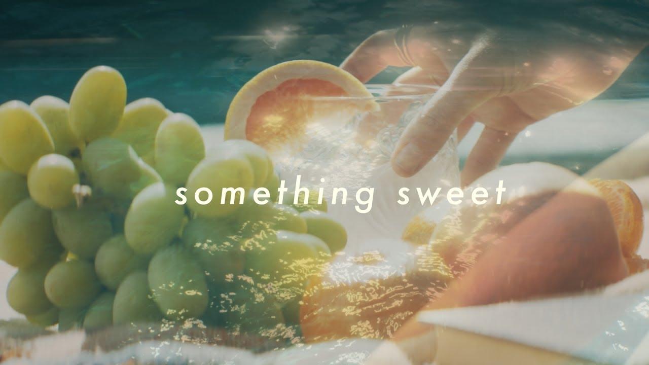 Download Something Sweet 🍊 (Short Film)