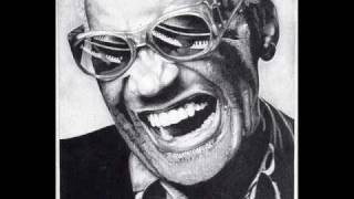 Watch Ray Charles Sweet Georgia Brown video