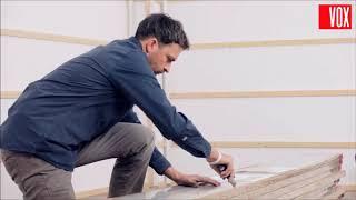 VOX Decorative Wall Panels