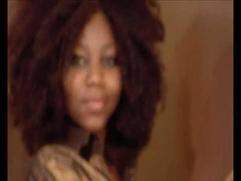 MAXI (CHOCOMILO)-SHEMI (VIDEO)