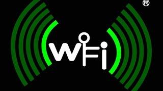 як зробити домашній wifi