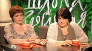 Школа Злословия - Дмитрий Бак