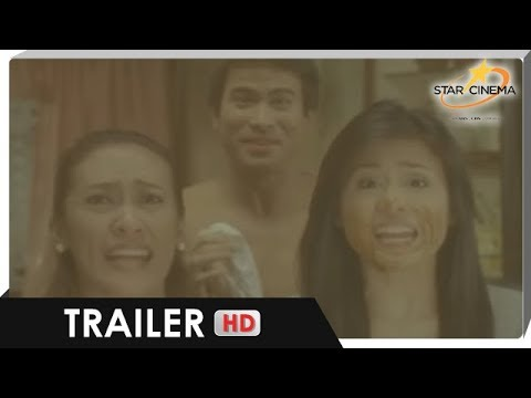 Ang Tanging Ina 3: OFW is listed (or ranked) 4 on the list The Best Shaina Magdayao Movies