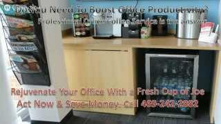 Office Coffee Service Dallas Tx | 469-242-2882 | Coffee Delivery Frisco Tx