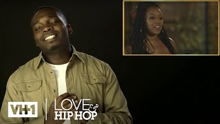 Juju & Jonathan's Dispute and Jaquae & Kiyanne's Reunion - Check Yourself: S9 E4 | Love & Hip Hop