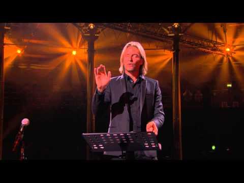 Eric Whitacre - Lux Nova (Eric Whitacre Singers)