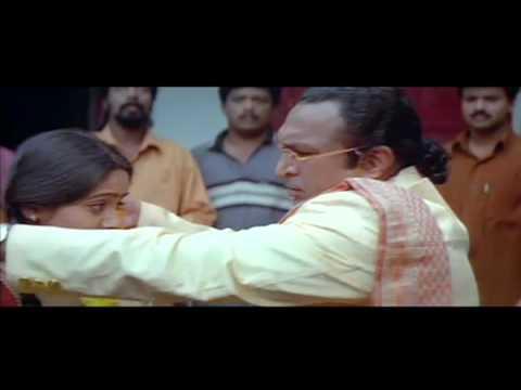 Satyam Shivam Sundaram [ 14 ] MALAYALAM MOVIE