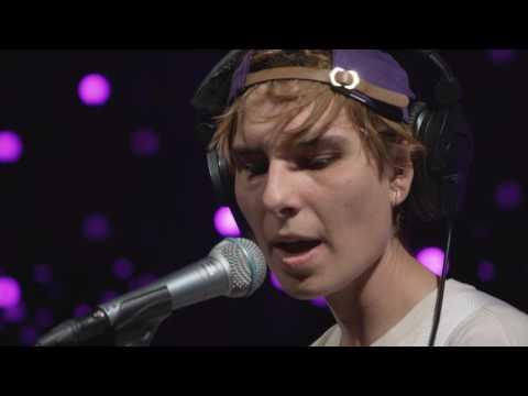 The Courtneys - Minnesota (Live on KEXP)