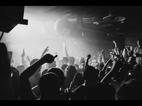 Various Artists   Minimal Deep House 2017 Continuous DJ Mix