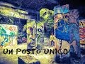 POSTI ABBANDONATI youtube channel thumbnail