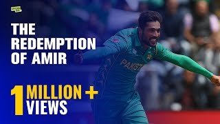 vuclip The Redemption of Amir