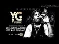 Download My Niggaz - YG Metree Ft Yung Kooda (Prod By JMon) 2017 MP3 song and Music Video