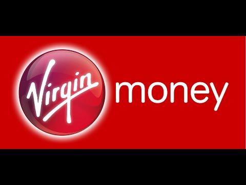 Insurane Virgin car