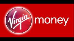 Car Insurance in South Africa - Virgin Money