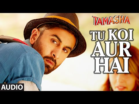 Tu Koi Aur Hai song lyrics