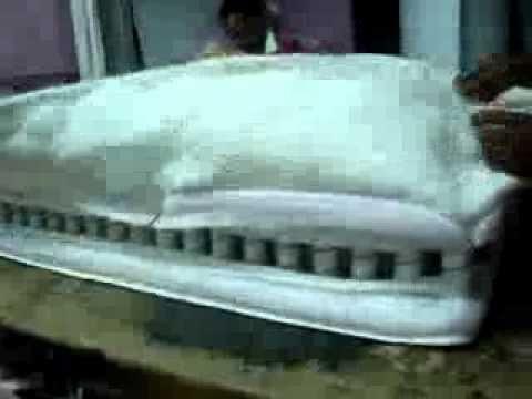 Colchones Dormimas   YouTube
