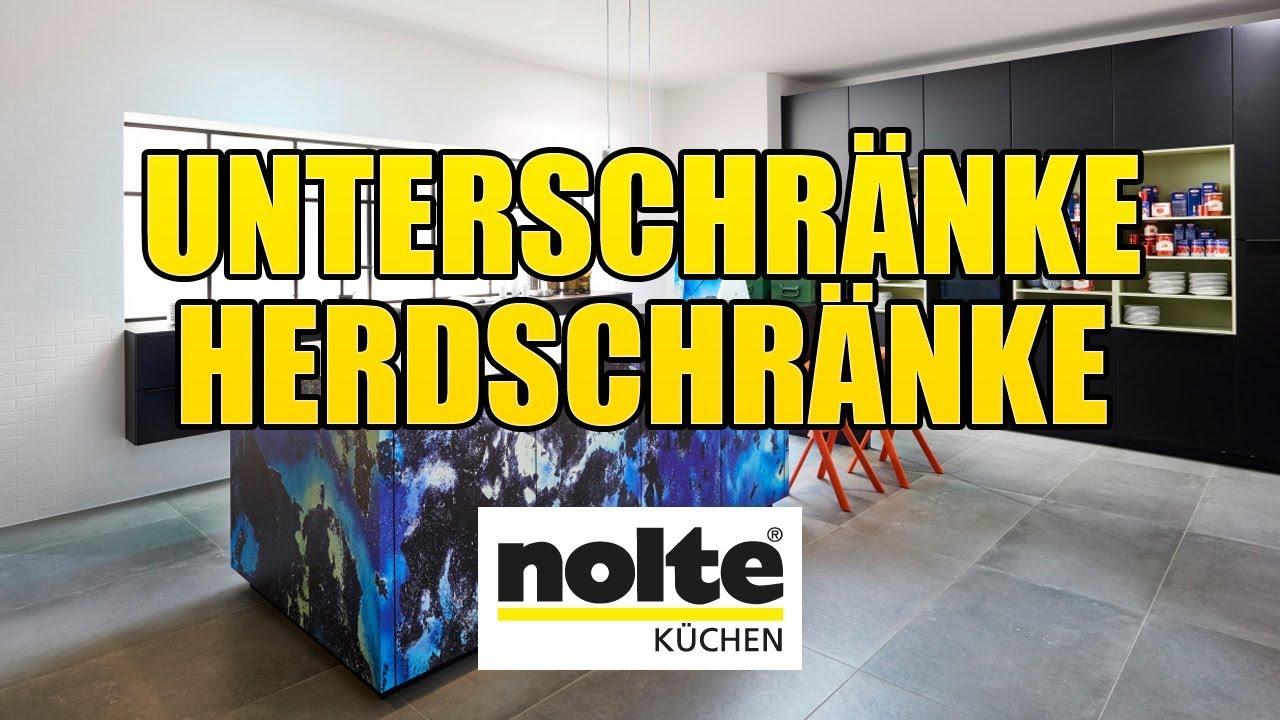 Wohnzimmerz: Nolte Küchen Arbeitsplatten With Nolte Soft Lack MÃ ... | {Nolte küchen arbeitsplatten 29}