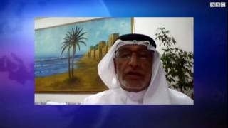 الأزمة الخليجية: هل تقدم الدوحة تنازلات لحل الأزمة؟